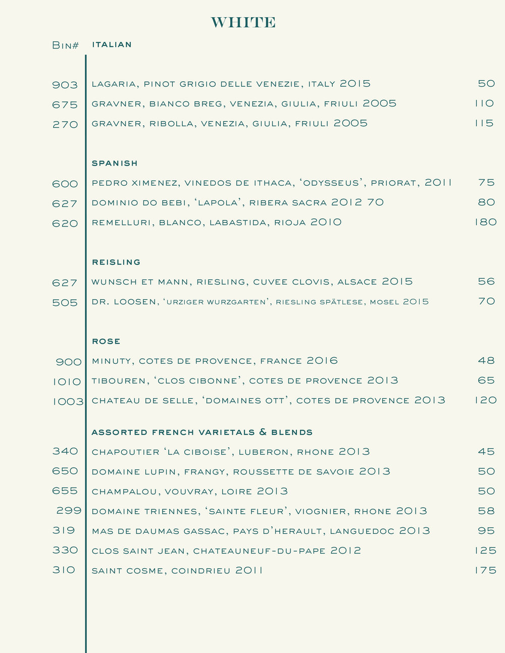Wine List-5 copy.jpg