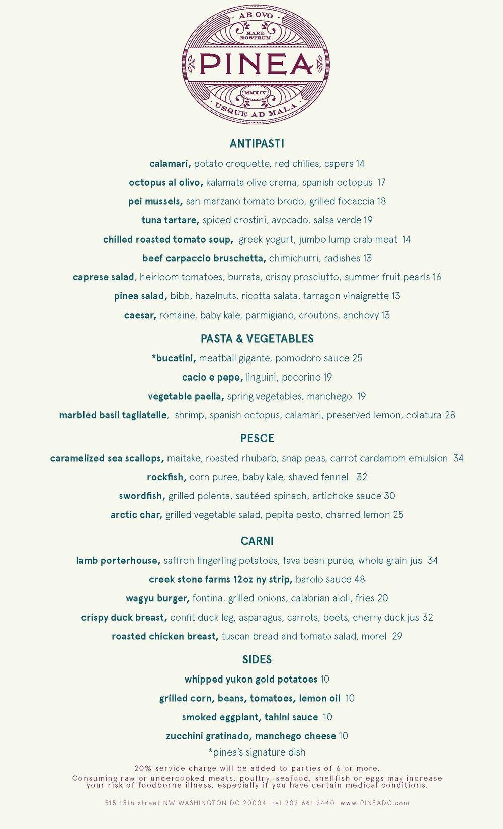 Dinner8.3.18_Page_1.jpg