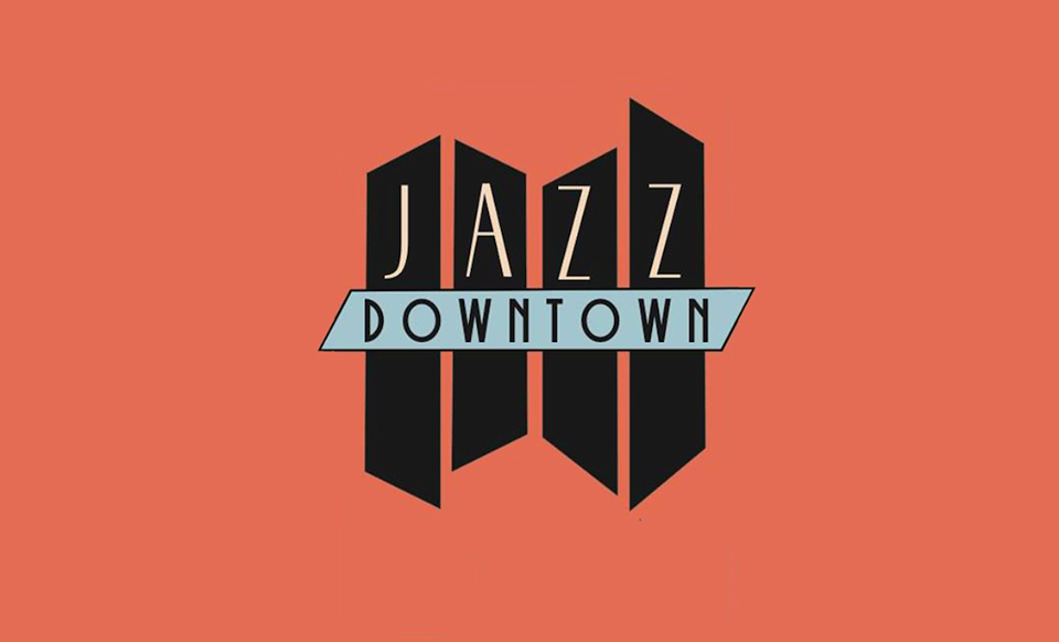 10 PM Every Tuesday. Live jazz in Miami at its finest. Featured artists every week, musicians sit in for the 2nd set. Drink specials every week. At The Corner, 1035 N. Miami Ave.