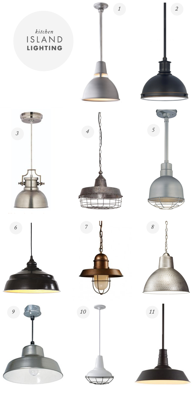lighting things pinterest chandelier island industrial on from you lights can ideas awesome kitchen learn best