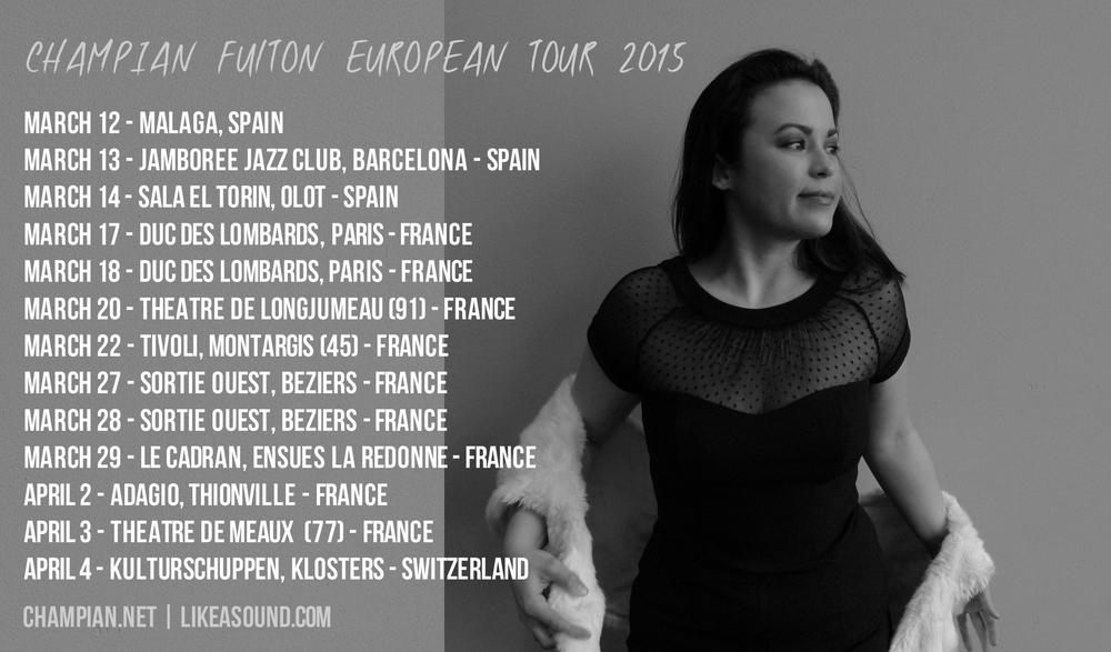 europe march 2015.JPG