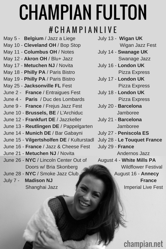 Champian Summer Tour Dates.jpg