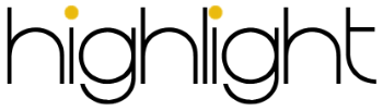 Highlight Logo copy.png