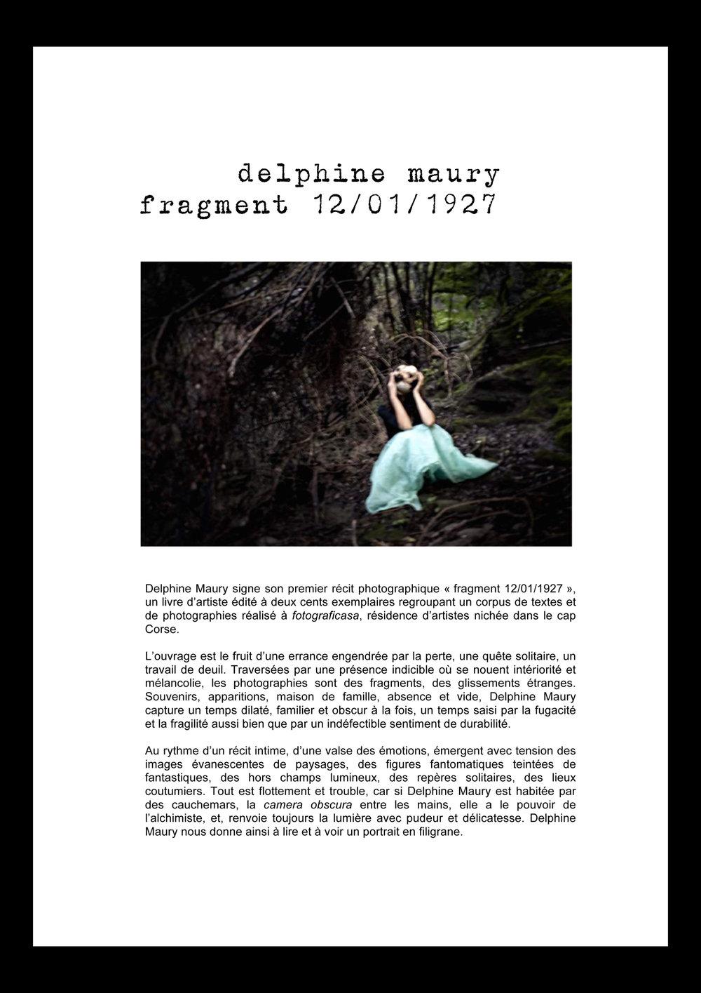 Delphine Maury présentation livre-1.jpg