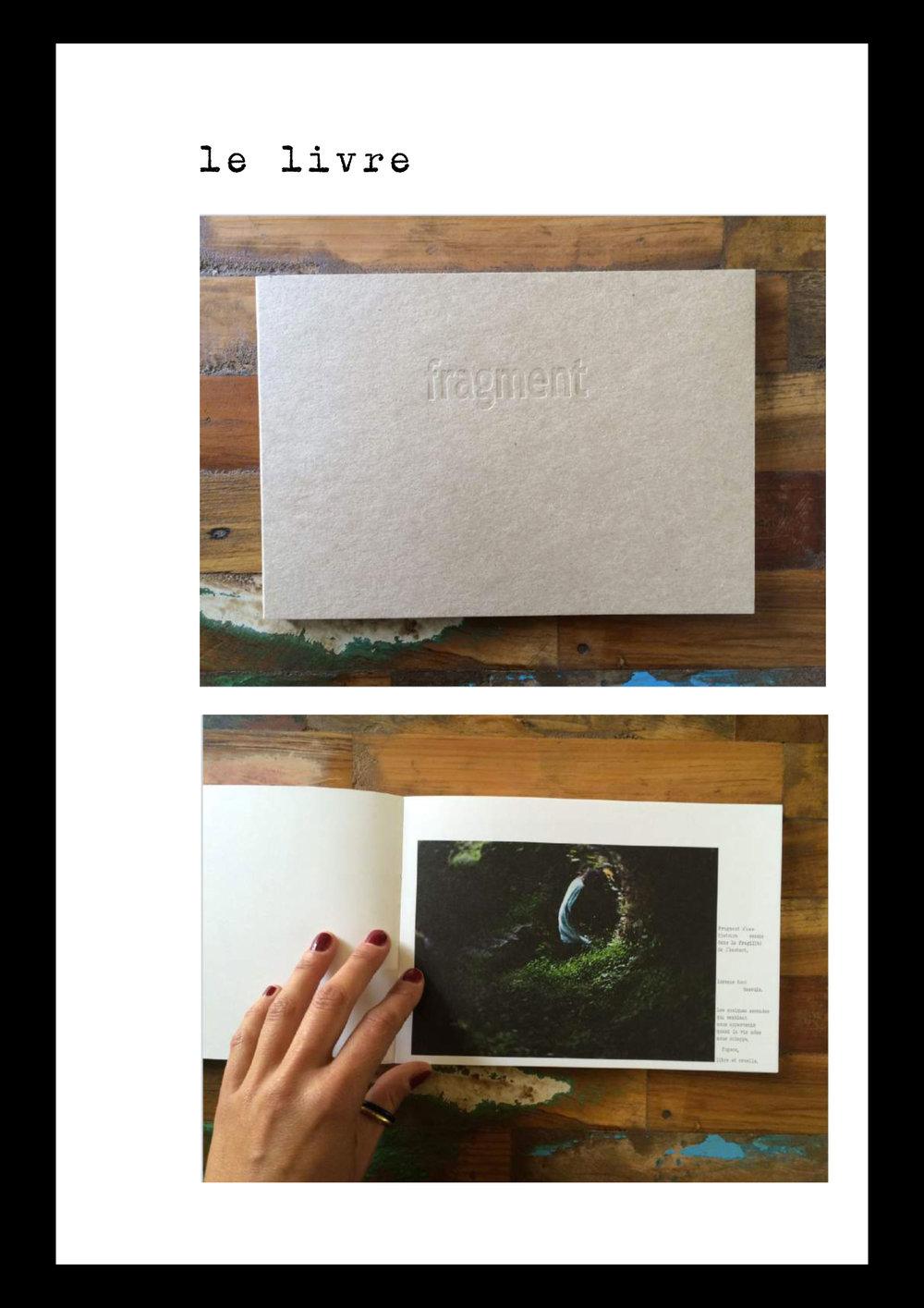 Delphine Maury présentation livre-2.jpg