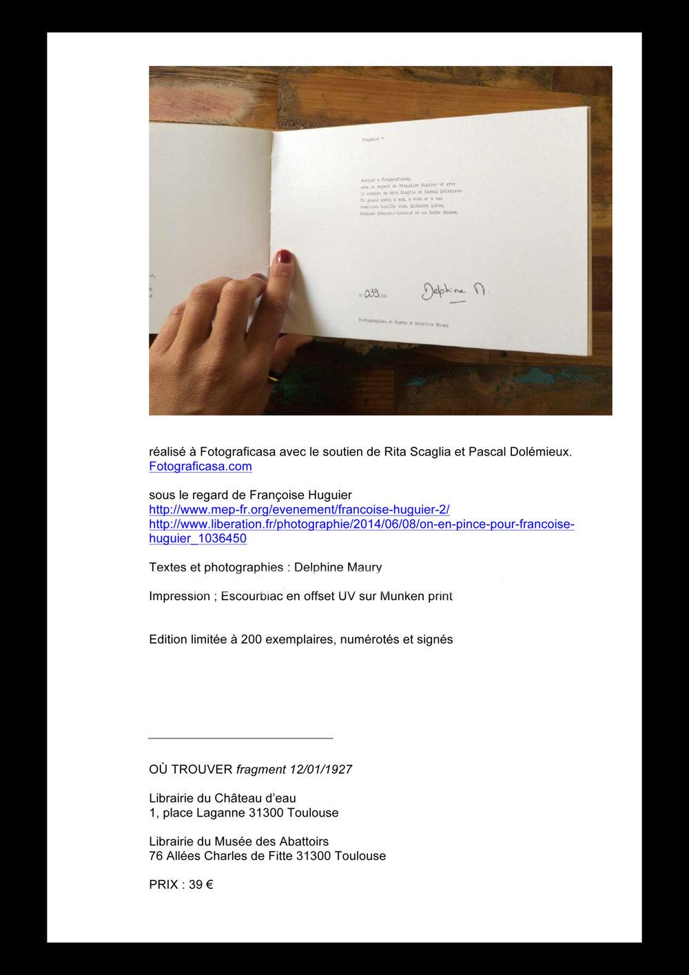 Delphine Maury présentation livre-3.jpg