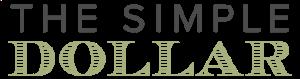 logo-TSD-2x.png