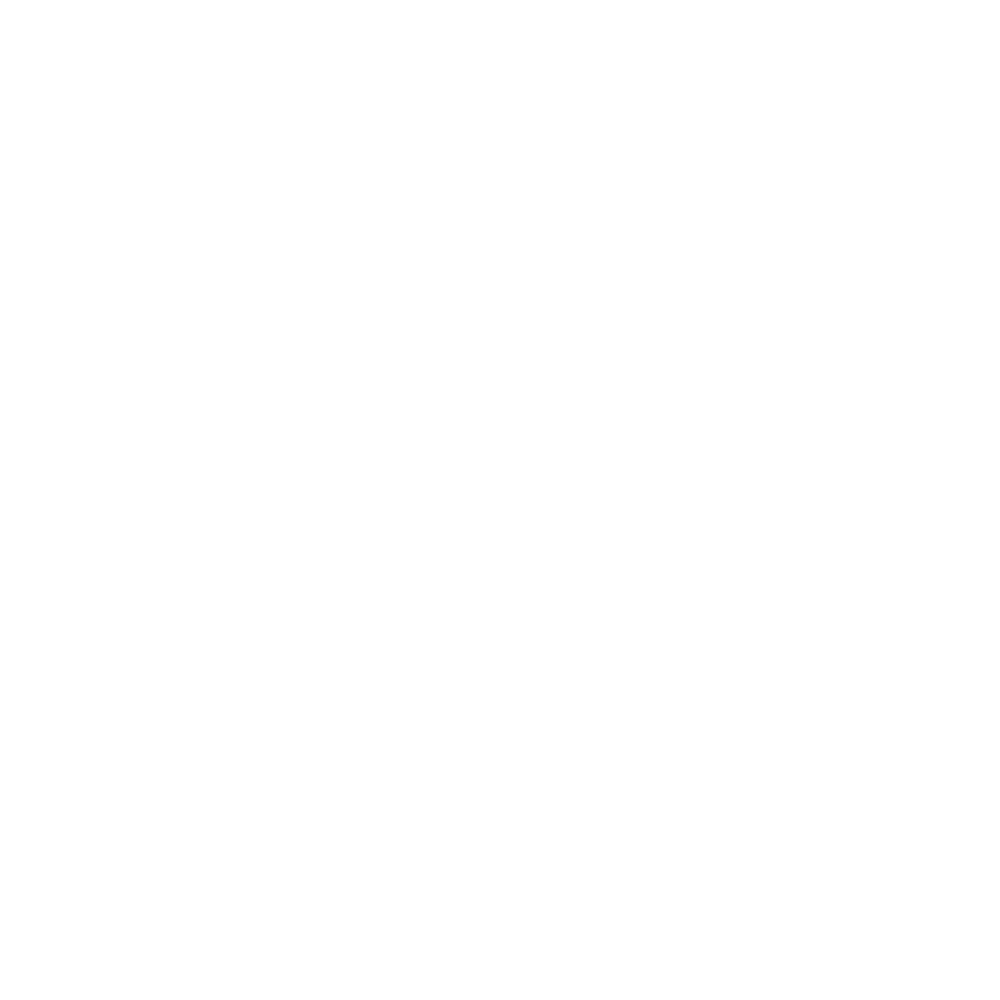 freshome-hire.png