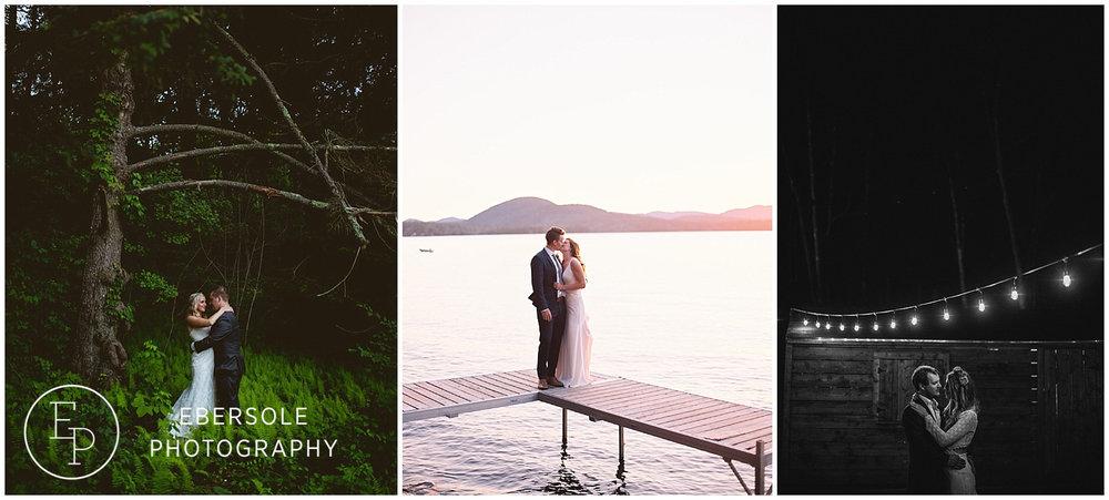 FilmsbyAndywithEbersolePhotography