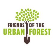 Friends of the Urban Forest SF
