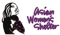 Asian Women's Shelter