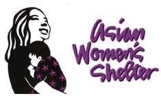 Asian Women's Shelter