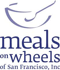 Meals on Wheels of SF