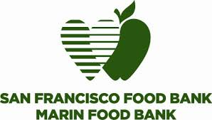SF Food Bank