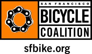 SF Bicycle Coalition