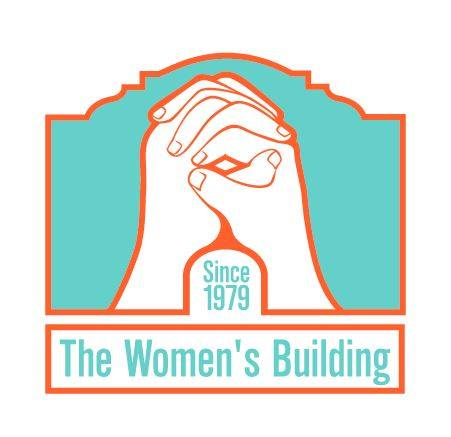 The Women's Building