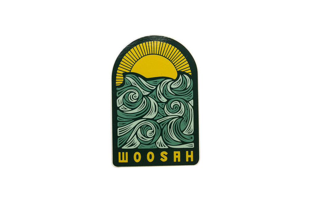 Woosah_StickersFall_18 5