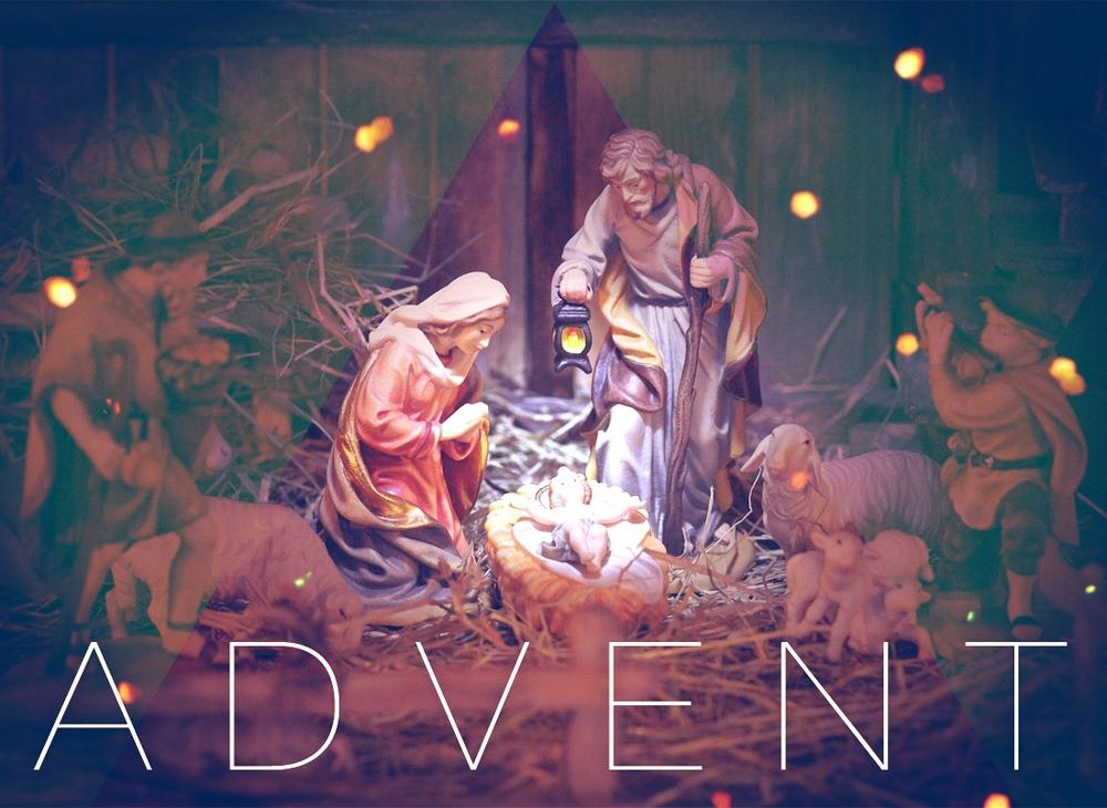 November 30th - December 21st