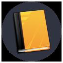 books-v2.png