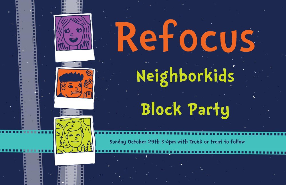 block party 3.jpg