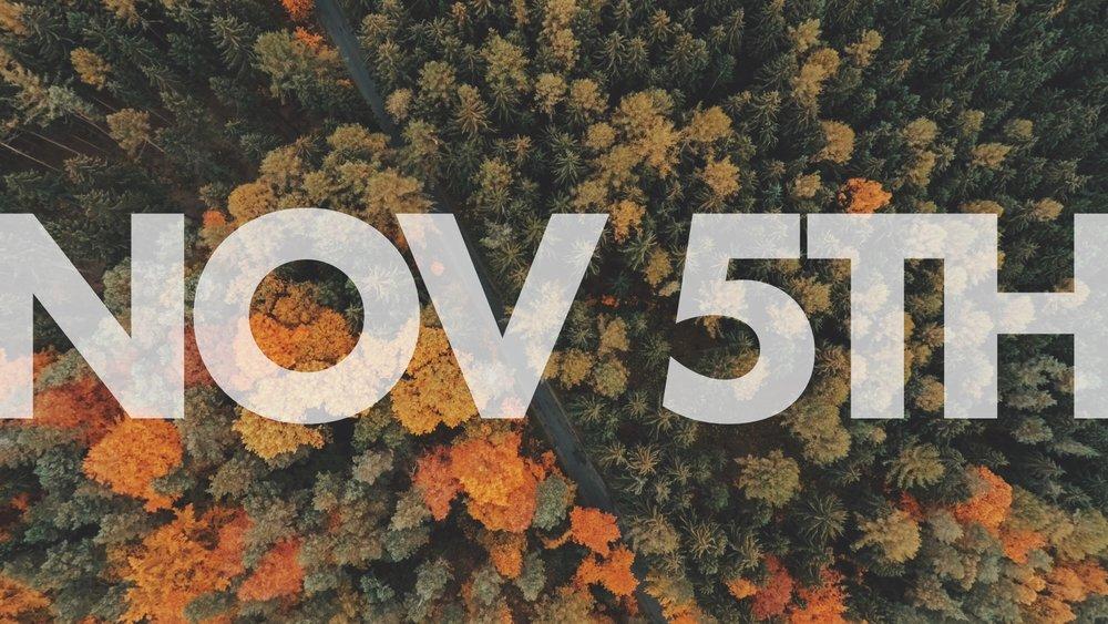 Nov5th.jpg