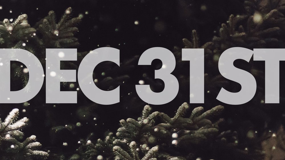 Dec 31.jpg