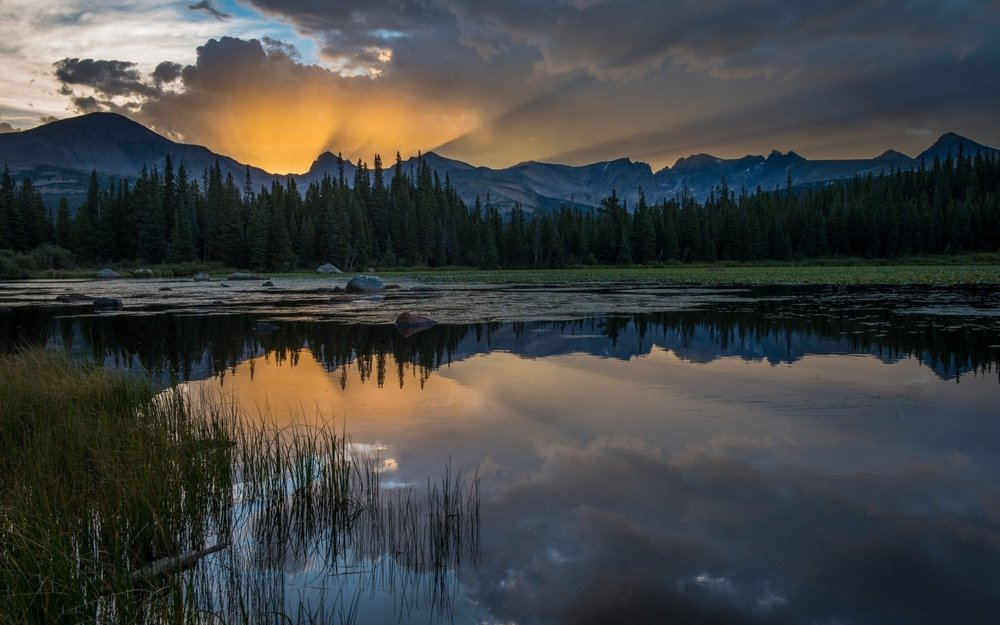 Beauty in Nature Landscape.jpg