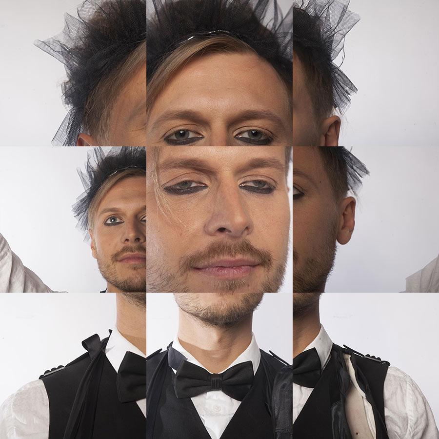 head-vocal-4.jpg