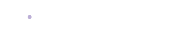 Paradis Events Management | Calgary, Alberta
