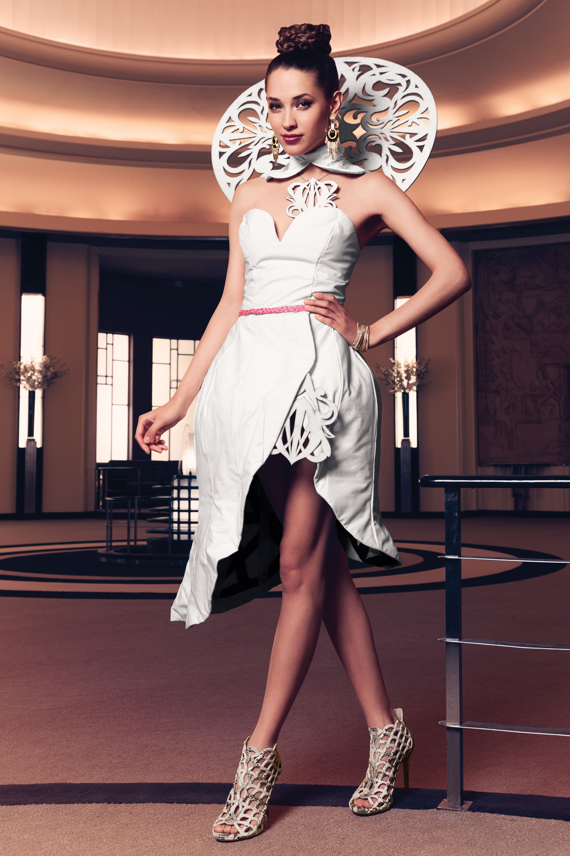 White Cashmere Collection 2014 - Eugene Paunil - Photographer, Koby Inc.jpg
