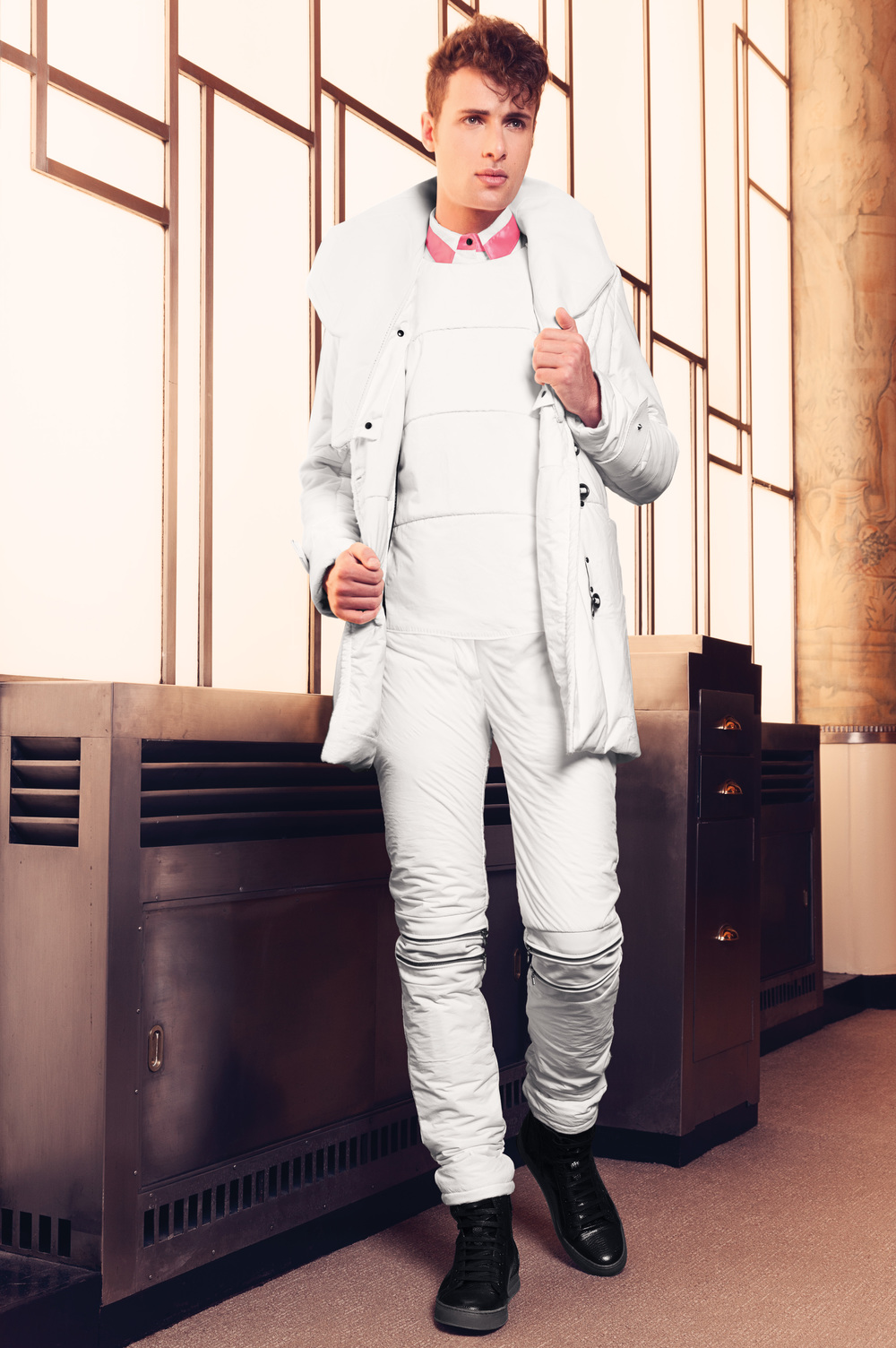 White Cashmere Collection 2014 - Ken Chow - Photographer, Koby Inc.jpg