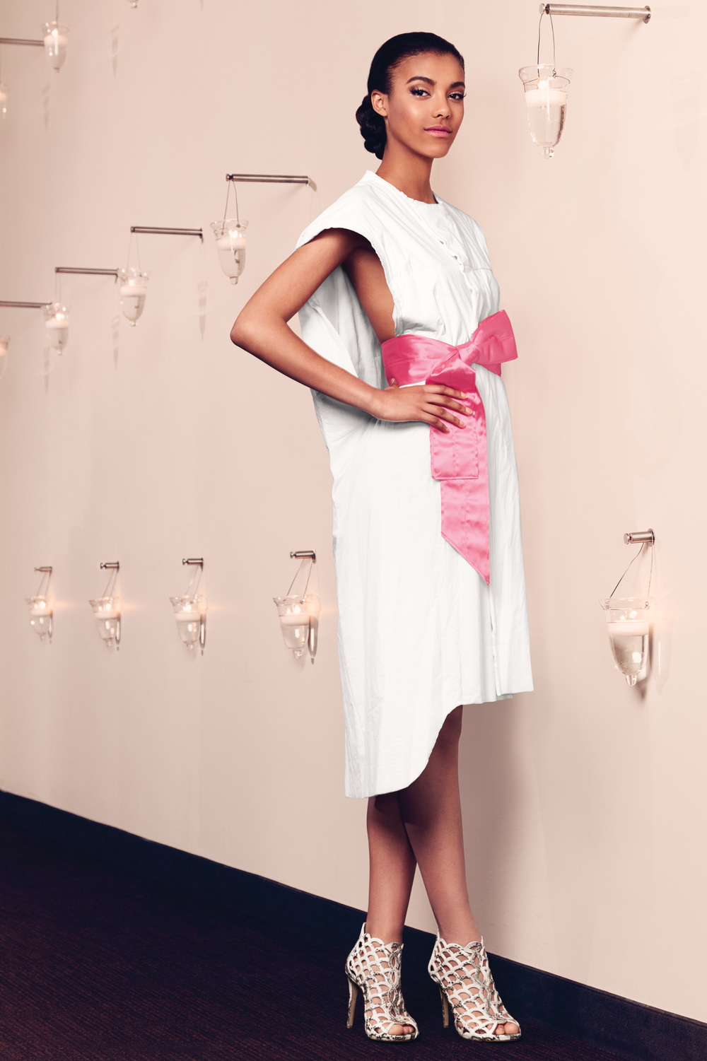 White Cashmere Collection 2014 - Pedram Karimi - Photographer, Koby Inc.jpg