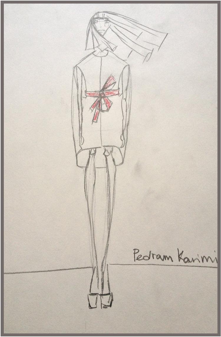 cashmere_sketch_Pedram-Karimi.png