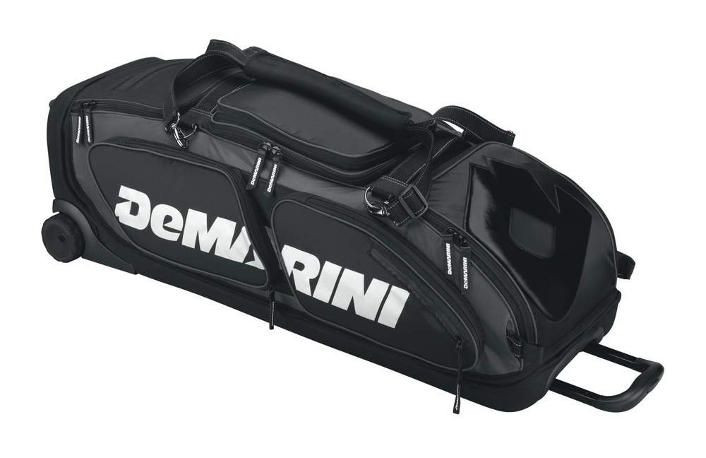DeMARINI-Black-ops-wheeled-bag.jpg