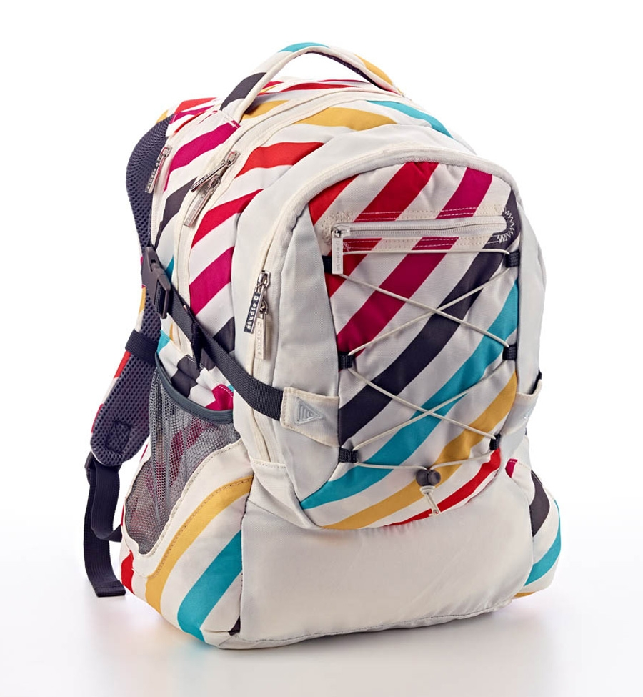 Studio C Tutti Back to School pack