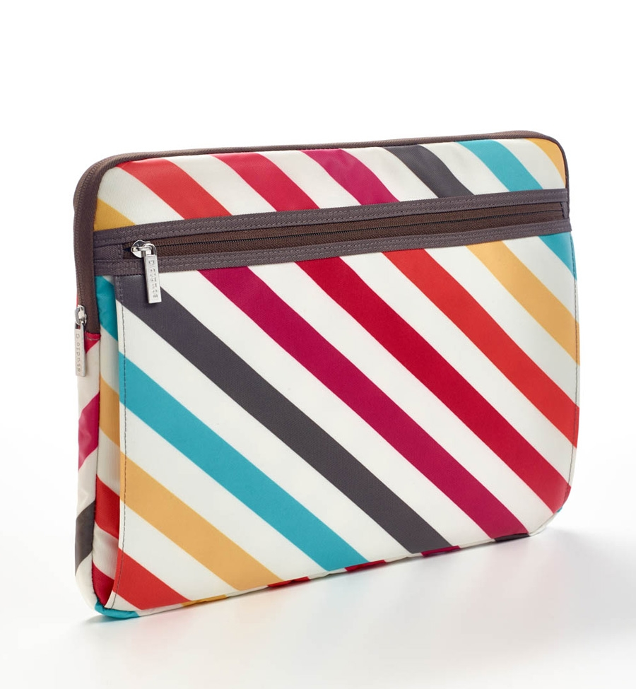 "Studio C 14"" Tutti Laptop Sleeve"