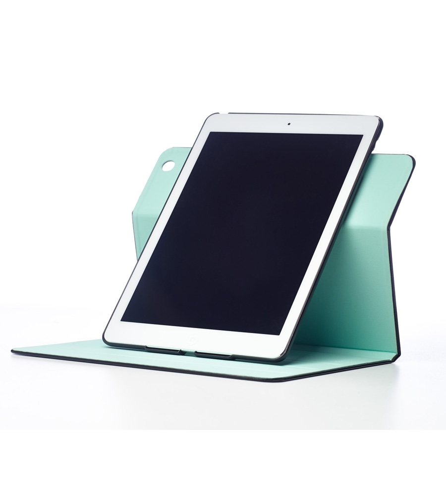 Studio C Rotator Case for iPad Air
