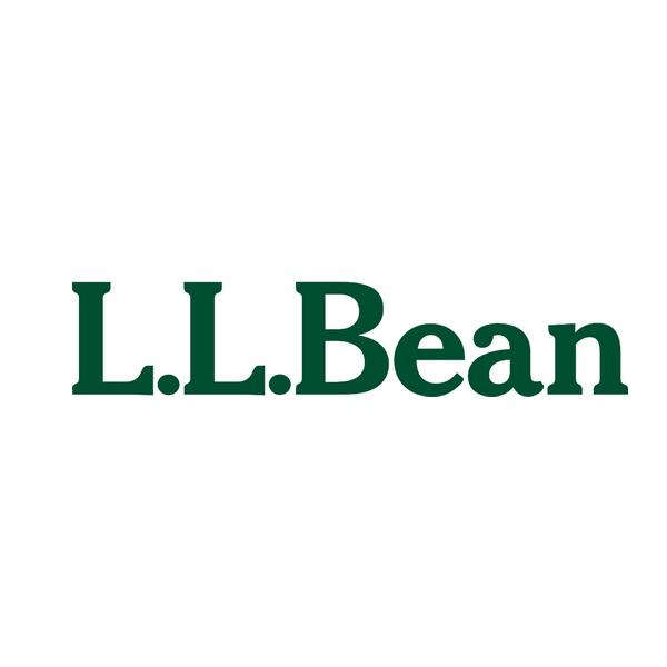 LL Bean.jpg