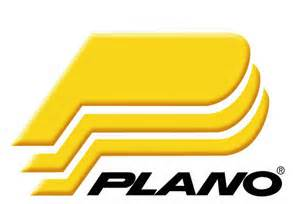 Plano.jpg