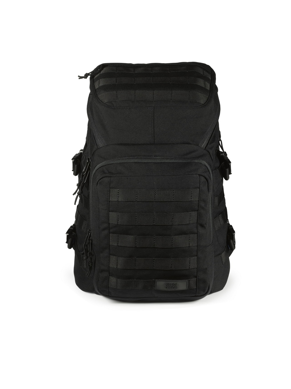 Mission Critical Backpack