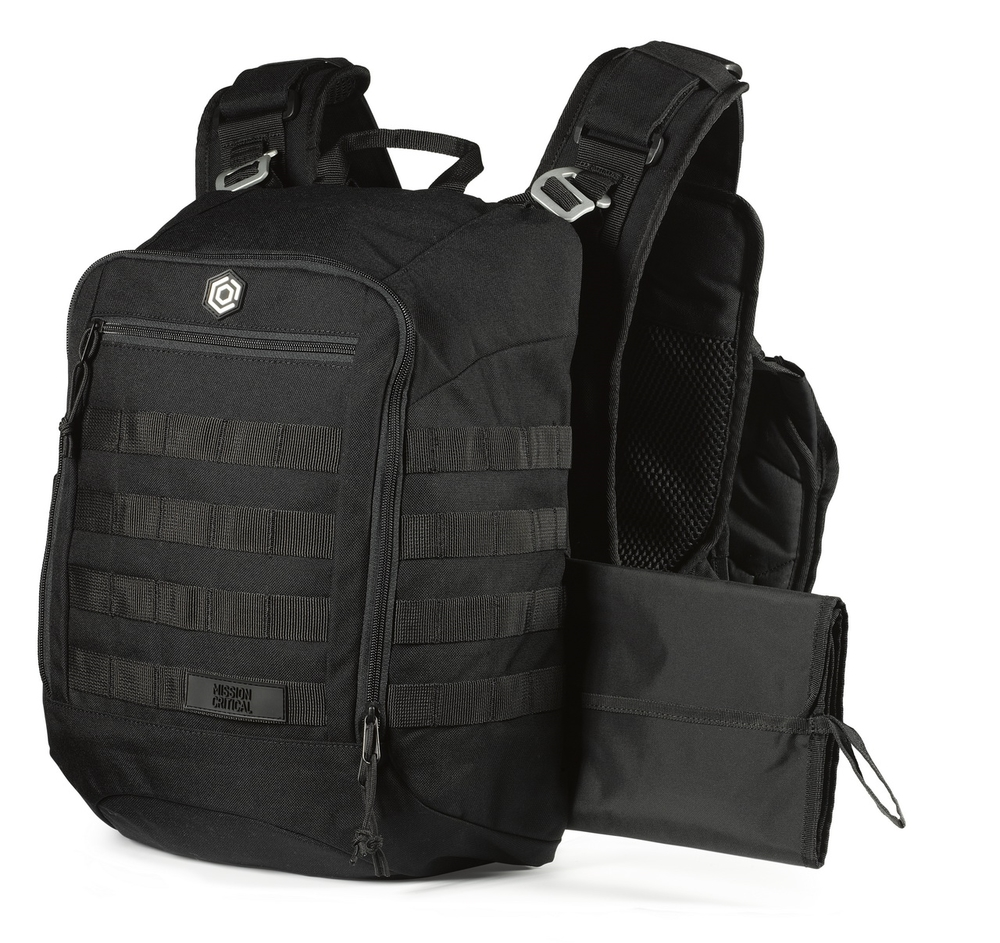 M1_babycarrier_&backpack_ 18 copy.jpg