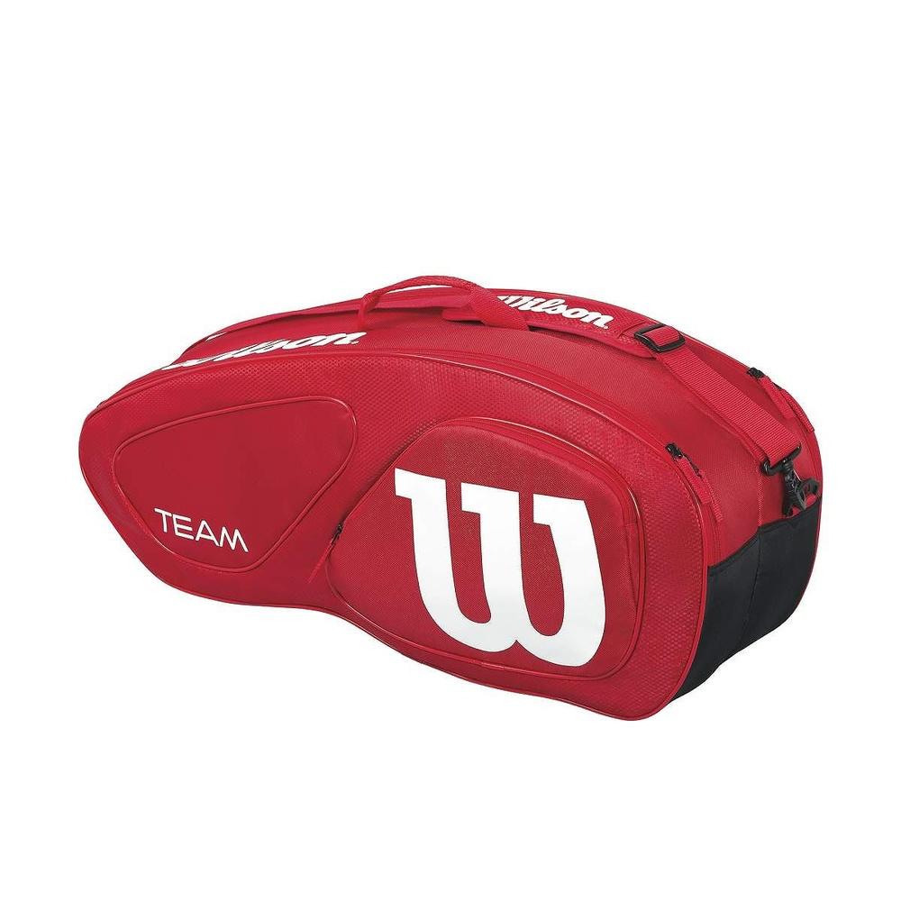 Wilson Team 6 pack.jpg