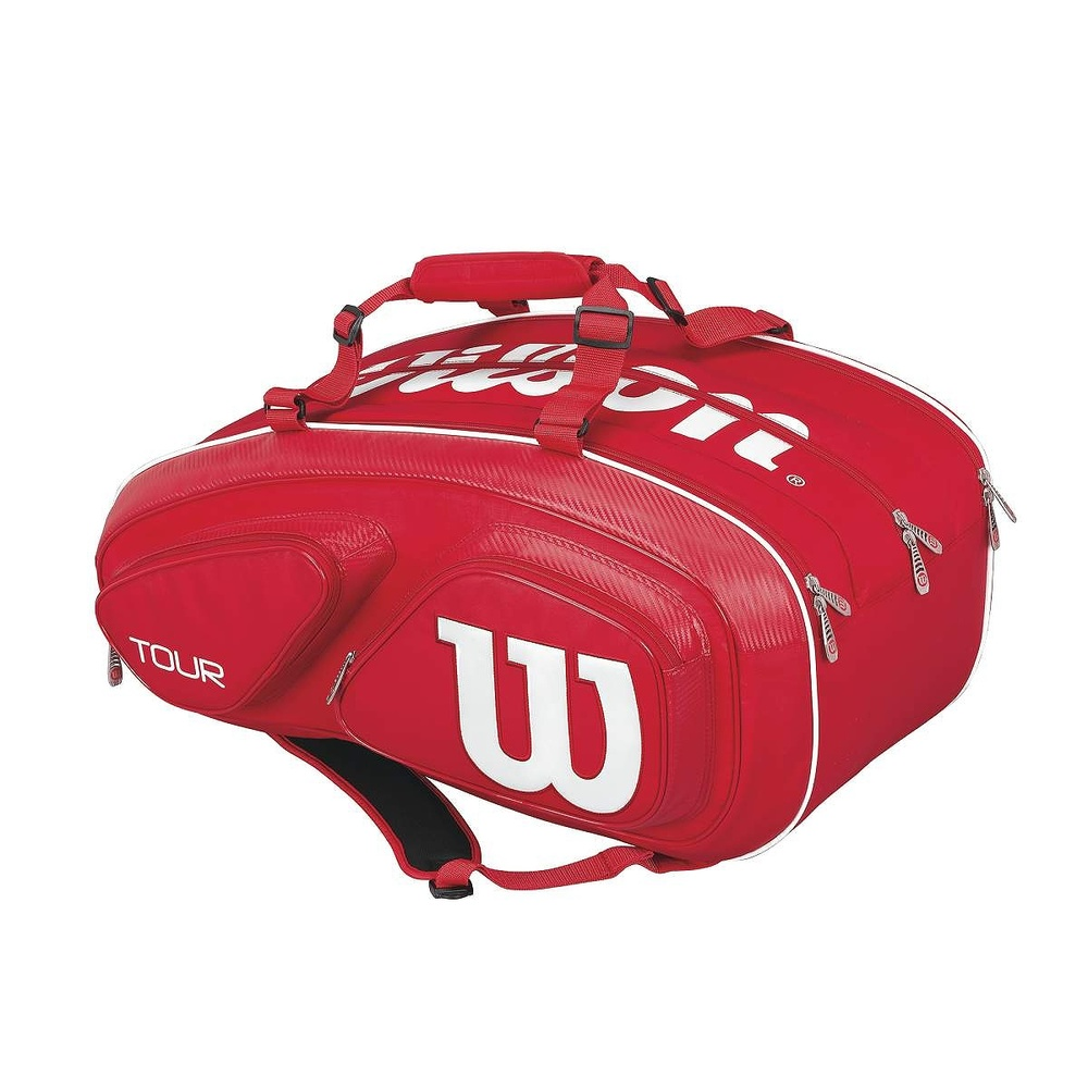 Wilson tour red - 15 pack.jpg