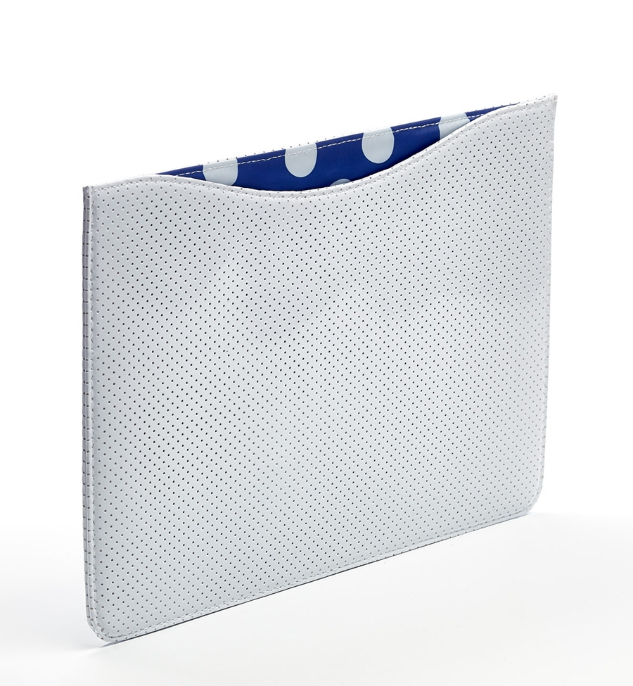 "Studio C 13"" Tee'd Off Macbook Air Sleeve"