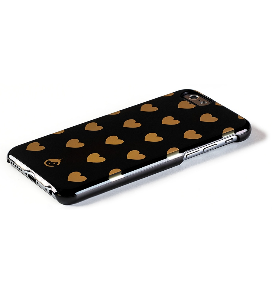 Studio C Date Night iPhone 6 Case