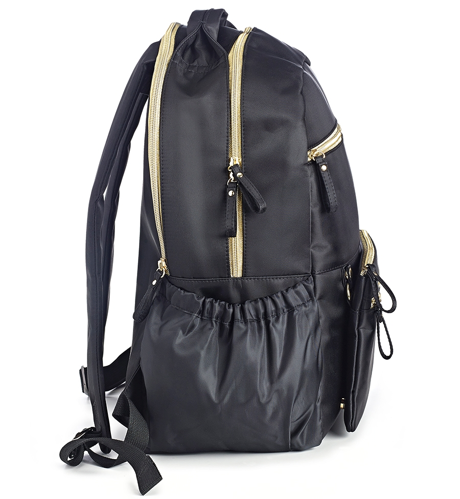 Studio C On the Prowl Backpack