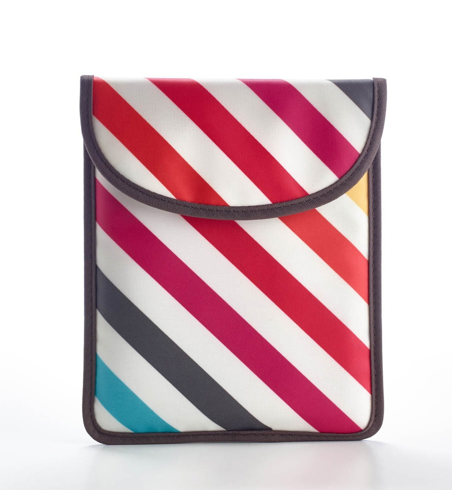 Studio C Tablet Sleeve