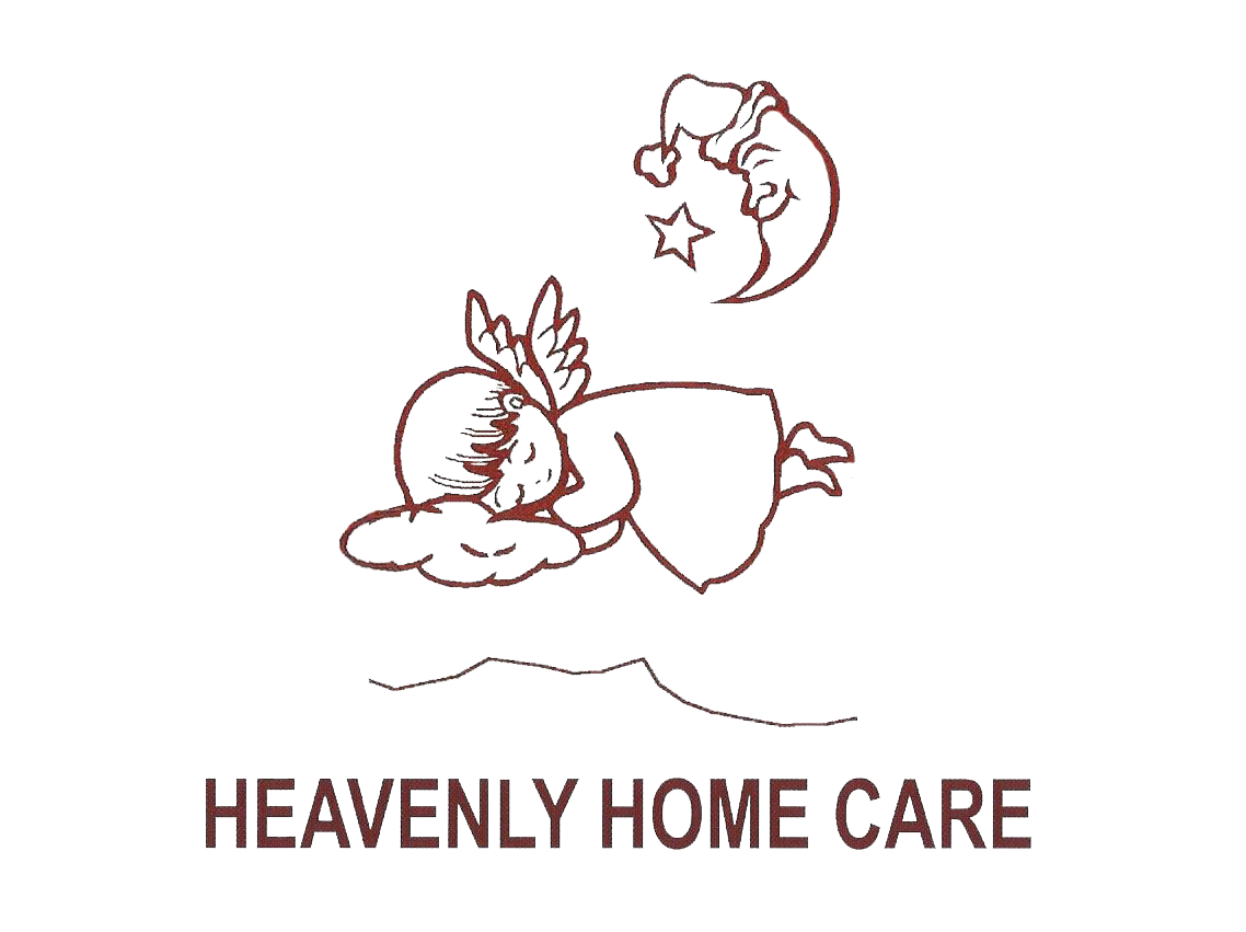 Heavenly Home Care