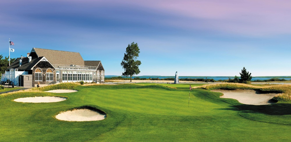 brigantine_beach_golf_11.jpg