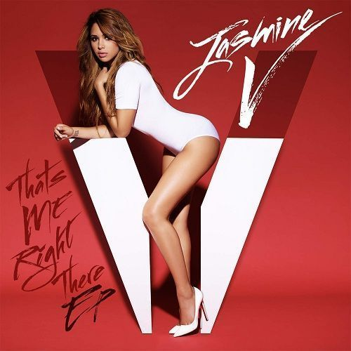 Jasmine_V_-_That's_Me_Right_There_Album_Download.jpg